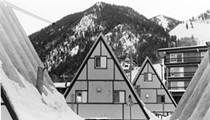 Gary Metz's <i>Quaking Aspen: A Lyric Complaint</i> renders the vernacular transcendent