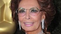 Sarasota Film Festival to honor Sophia Loren on March 31