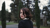 Tancred prove ready to jump to head of '90s indie-rock revival class in Orlando debut (The Social)