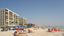 Visit Florida gets millions in state money but little public oversight