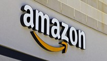 A new Amazon warehouse could be coming to Daytona Beach, report says