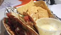 7 essential late night Orlando eats