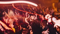 The Social named one of the greatest venues in America