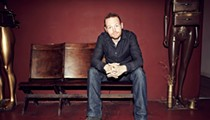 Bill Burr branches out with Netflix show 'F Is for Family' – but stand-up  is still his priority
