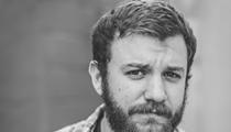 Band of the Week: Matthew Fowler