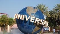 Universal Orlando raises ticket prices at gate