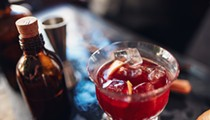 25 Orlando bars celebrating Negroni Week