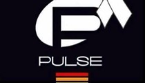 Local LGBT organizations set up GoFundMe sites for victims and families of Pulse shooting