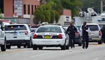 Media organizations sue City of Orlando over Pulse 911 calls