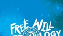 Free Will Astrology (7/13/16)