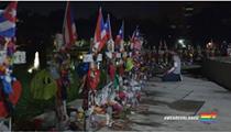 MTV's 'True Life' will debut episode on survivors of Pulse mass shooting