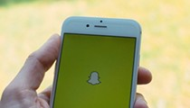 Deltona woman accidentally shoots herself while using Snapchat