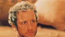 Richard Dreyfuss says hello and 'Goodbye' to Orlando at the Florida Film Festival this Friday