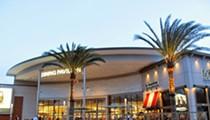 Nine injured after false shooting scare at Florida Mall