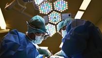 Florida Supreme Court allows lawsuit against doctor for patient's suicide