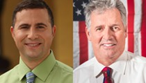 Soto, Liebnitzky beat challengers in race for Congress