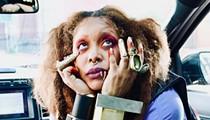 Florida Funk Fest: Erykah Badu, Bobby Brown & Bell Biv Devoe, Monica, Plies and more