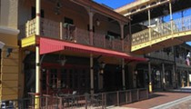 Hamburger Mary's expanding, taking over former Church Street Tavern space