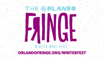 Fringe fan-favorites return for Winter Mini-Fest
