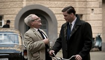 <i>The People vs. Fritz Bauer</i> examines obstacles laid in the path of a little-known 1950s Nazi hunter