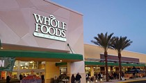 Whole Foods Winter Park is relocating, doubling in size this November