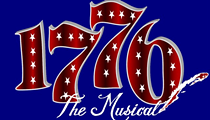 Mad Cow's all-female version of musical '1776' opens tomorrow
