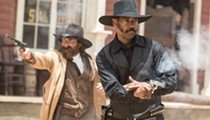 On Screens in Orlando: <i>The Magnificent Seven</i>, <i>Storks</i> and more