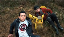 Opening in Orlando: <i>Pokémon: Detective Pikachu, The Hustle</i> and more