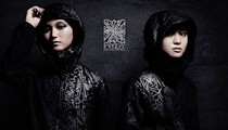 Orlando is the first North American tour stop for Japanese pop-metal wunderkinds Babymetal