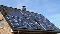 Critics ask Florida Supreme Court to block 'misleading' solar amendment