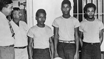 The terrible true story of the <i>Orlando Sentinel</i>'s involvement in the Groveland Four shootings