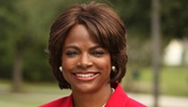 Val Demings wins in Congressional District 10