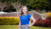 21-year-old UCF student becomes youngest elected to Florida House
