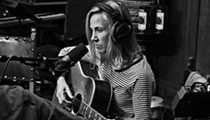 Sheryl Crow coming to Dr. Phillips Center in 2017