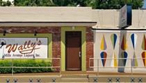 Beloved Orlando bar Wally's Mills Avenue Liquors reopening June 17