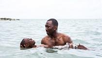 Florida film 'Moonlight' earns six Golden Globe nominations