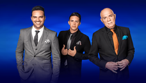 Salsa survivors Guaco to play House of Blues tonight