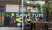 Orlando's best new restaurants of 2016