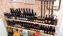 Beer hoarders: Grab these seasonal brews before they're retired next spring