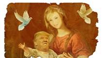 Apopka pastor Paula White will pray with Trump at inauguration