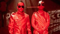 Great live music in Orlando every night this week: UHU, Tidepools, Wisin & Yandel and more