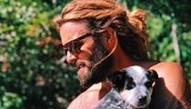Australian singer-songwriter Xavier Rudd to play Orlando in September