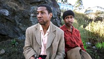 Movies playing this week: <i>The Last Black Man in San Francisco</i> and more