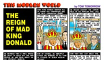 This Modern World (2/1/17)