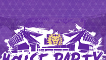Orlando City Stadium House Party