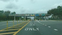Central Florida Expressway Authority decides to not raise tolls by 15 percent