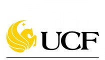 Faculty Recital: Jeremy Hunt and Steven Chicurel-Stein