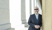 Men at Work singer Colin Hay forges his own path, one tune  at a time