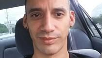 Remembering the Orlando 49: Eric Ivan Ortiz Rivera