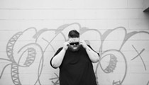 DJ Craze and others set to pay tribute to Big Makk at Backbooth